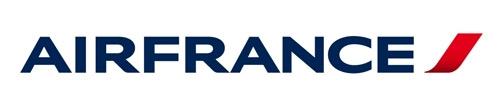 airfrance_logo1