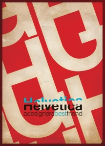 01_Helvetica_ad_bff