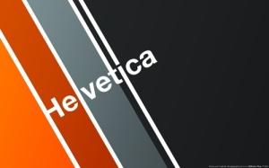02_helvetica_poster