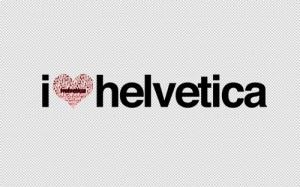 28_I_love_helvetica